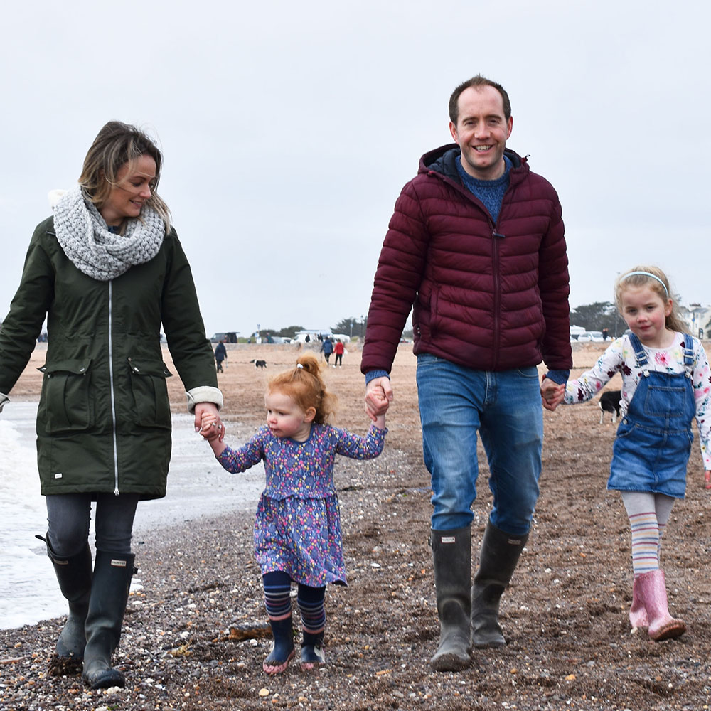 UK Photographer offering family Photography